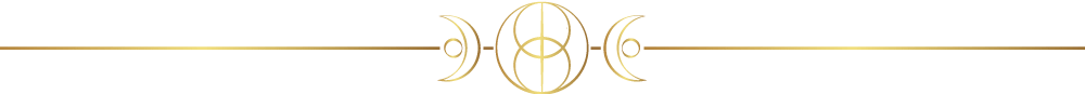 TGC-Logo-Full