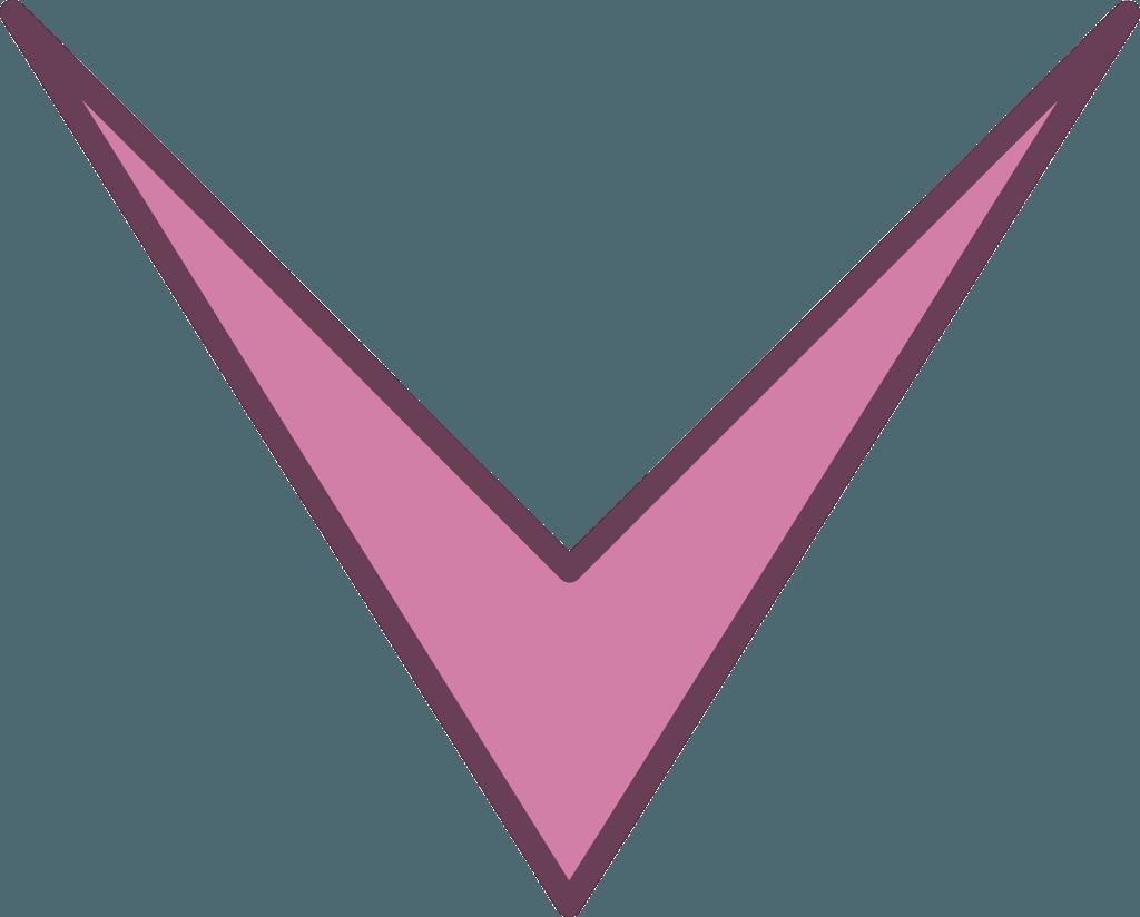 arrow-23975 - Copy