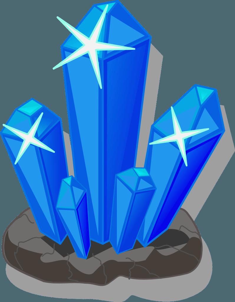 crystals-155644