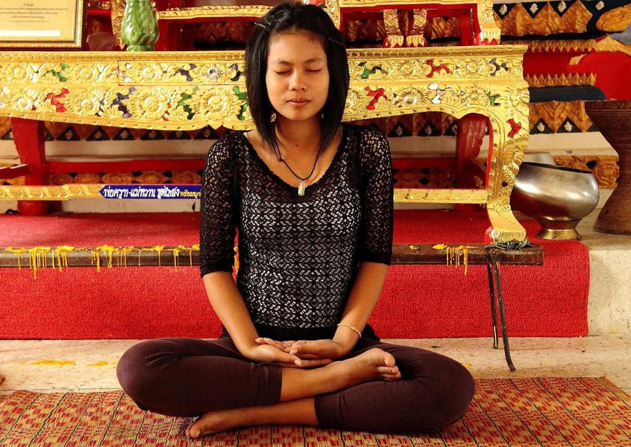 meditation-972472_1920 (1)