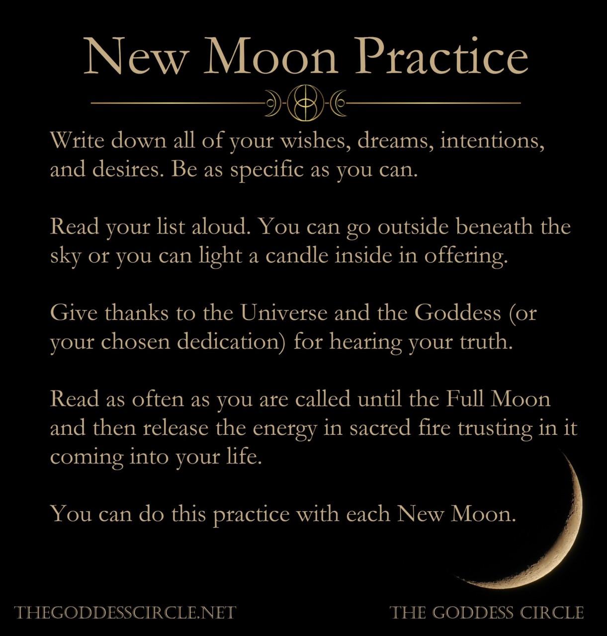 moon-1031483 (1)