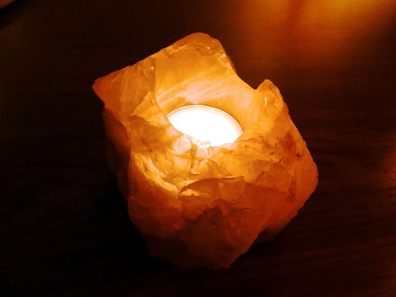 salt-lamp-573625